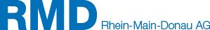 logo_rmd