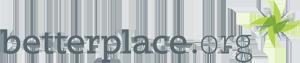Vereinsseite bei Betterplace.org